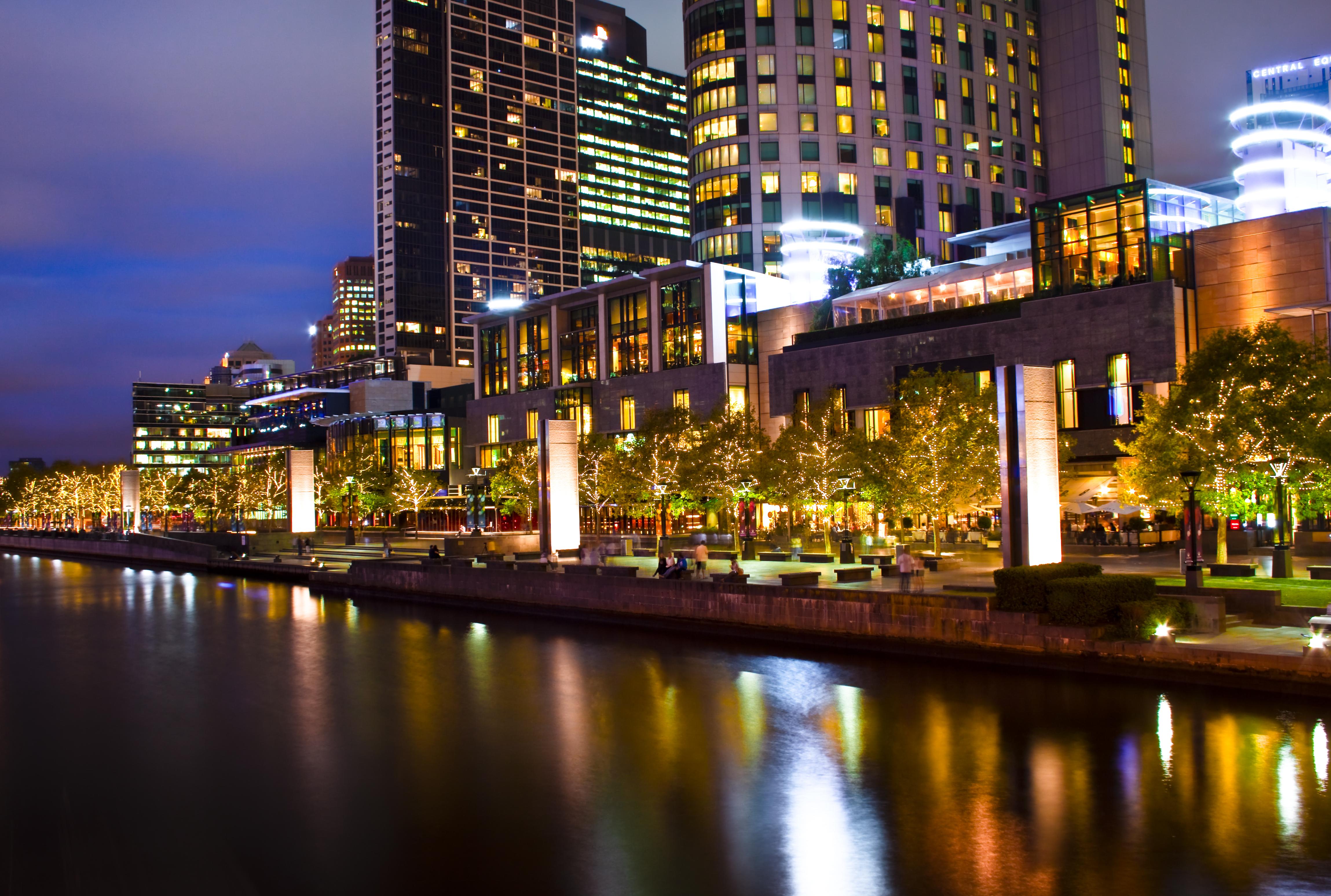 Image result for Crown Casino – Melbourne