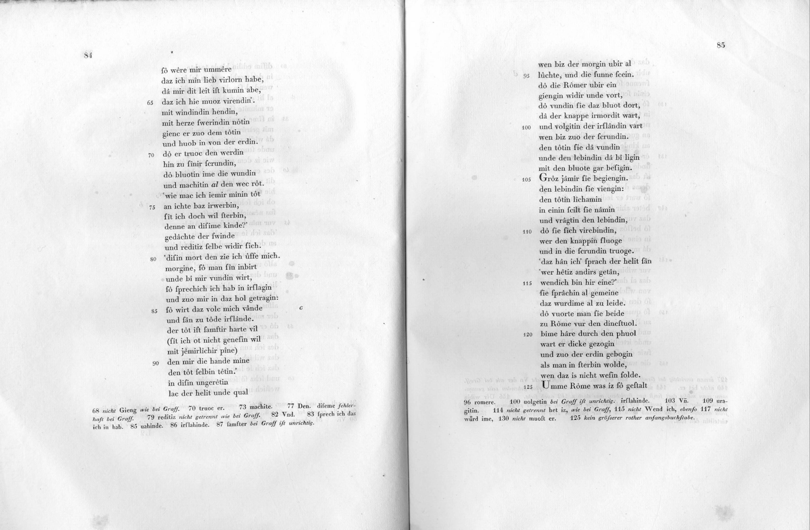File:De Athis und Prophilias (Grimm W.) 043.jpg - Wikimedia Commons