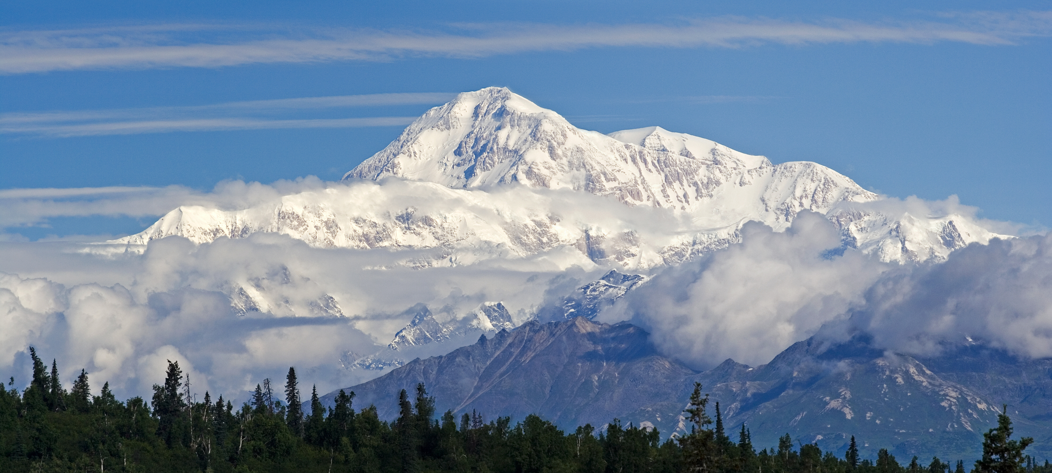 denali national park online hookup & dating Your guide to adventure in an effort to preserve the fragile ecosystem of denali national park and preserve, the national park service has limited access on park road for private vehicles.