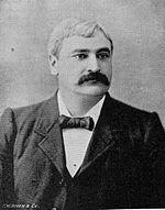 Denis Doherty Australian politician