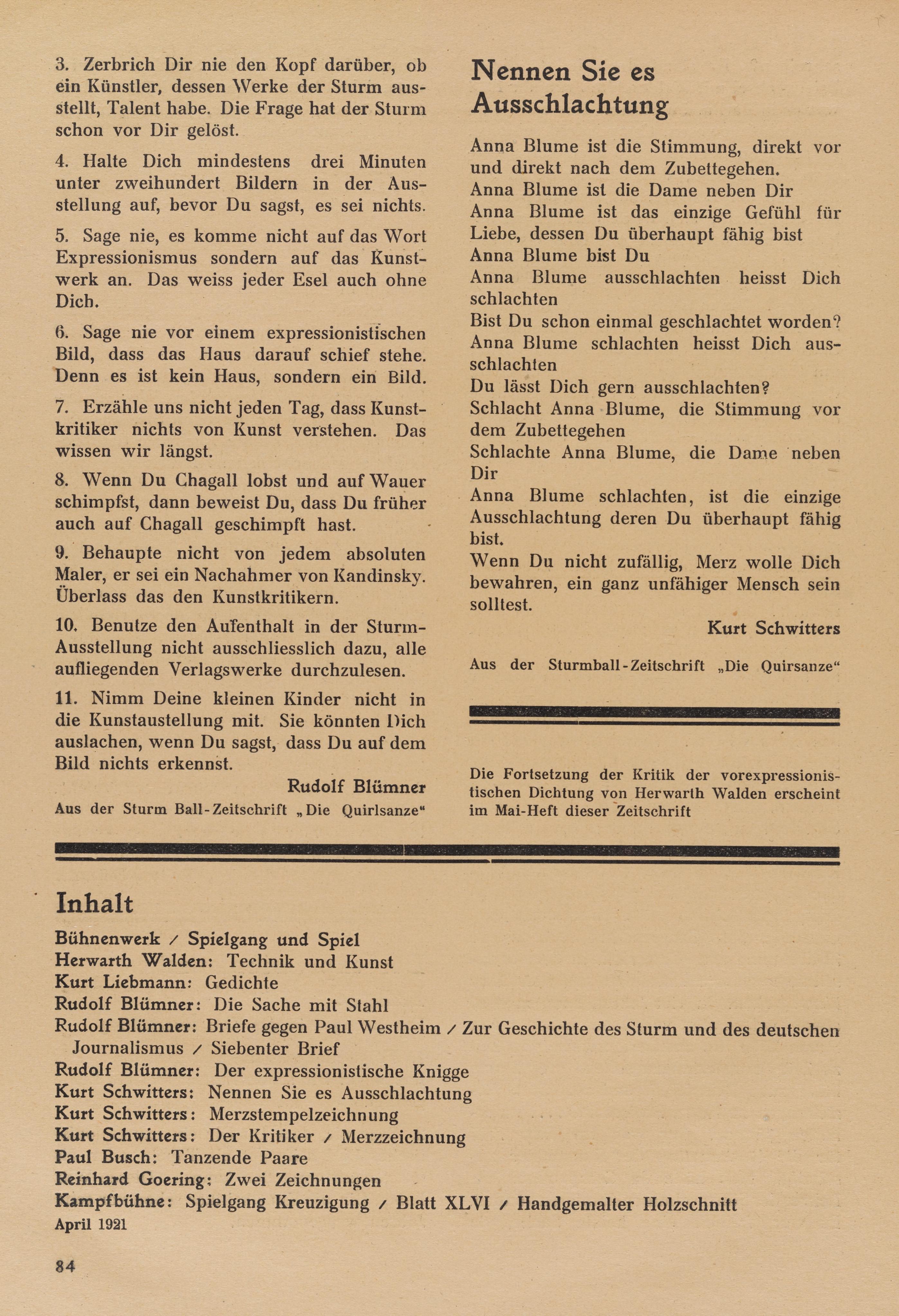Fileder Sturm Vol 012 No 004 P 085jpg Wikimedia Commons
