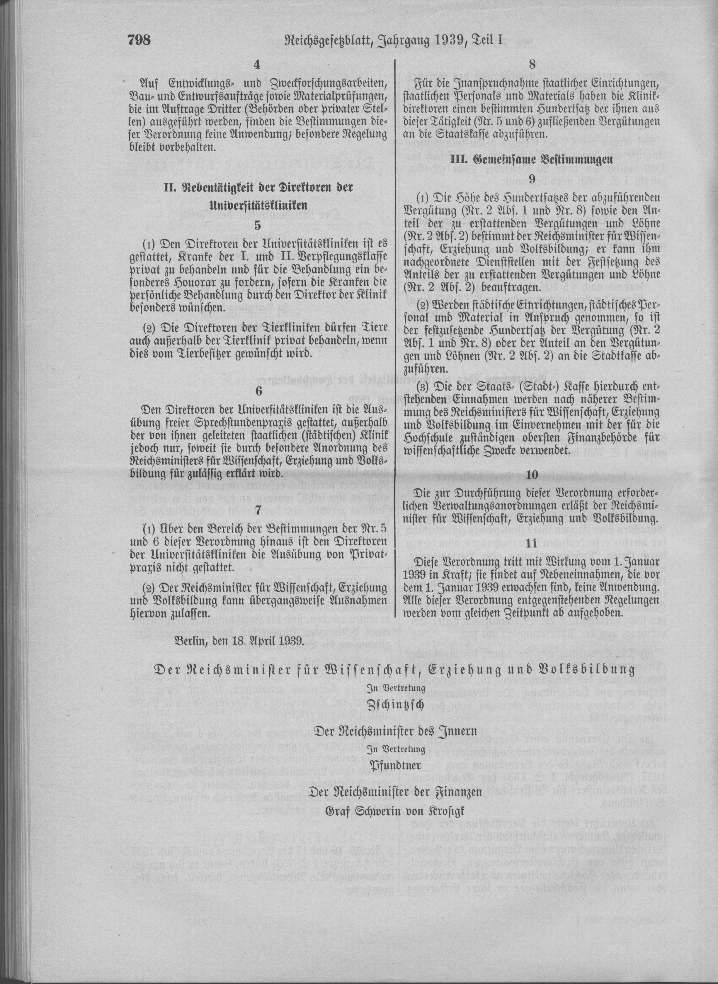 Besondere Len file deutsches reichsgesetzblatt 39t1 076 0798 jpg wikimedia commons
