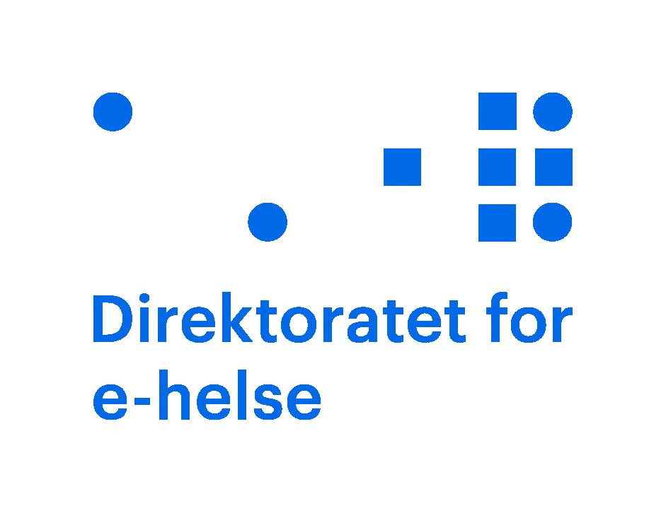 helse logo