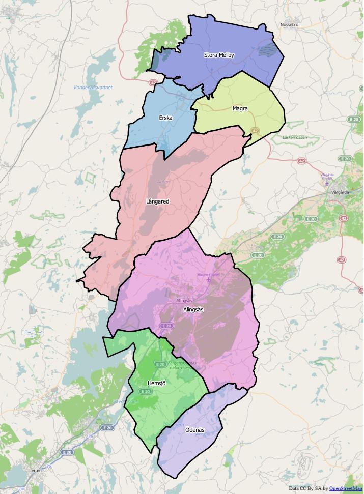 Fil Distrikt Alingsas Jpg Wikipedia