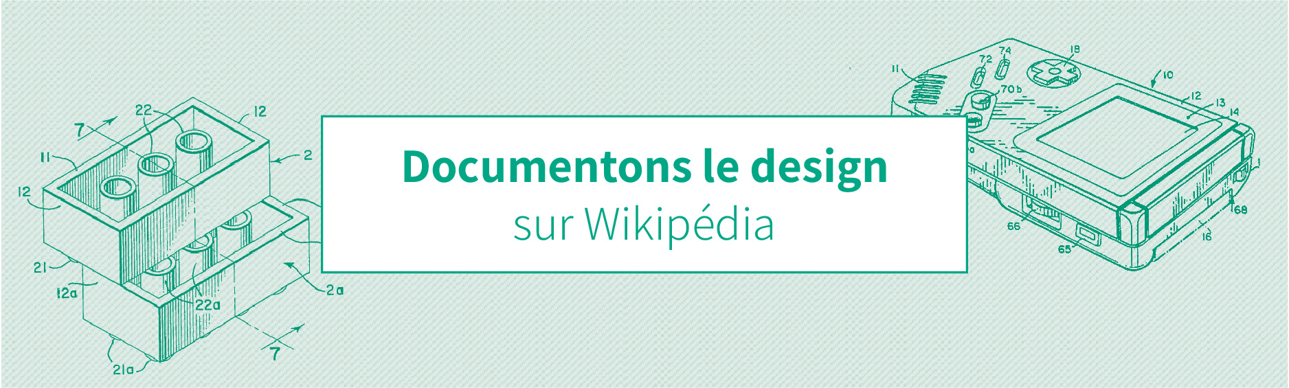 Documentons le design paysage.jpg