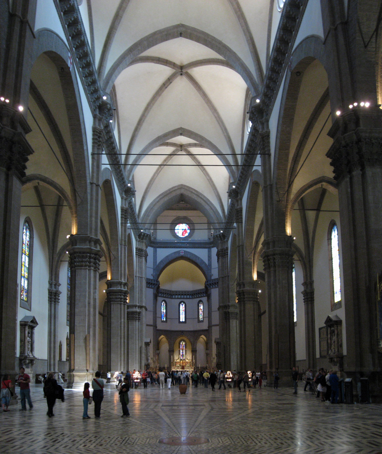 File duomo firenze apr for Domon florence