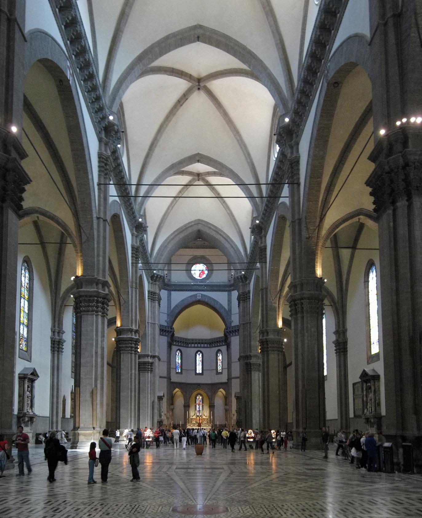 Duomo_Firenze_Apr_2008.jpg