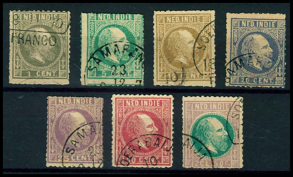 Philatelic fakes and forgeries