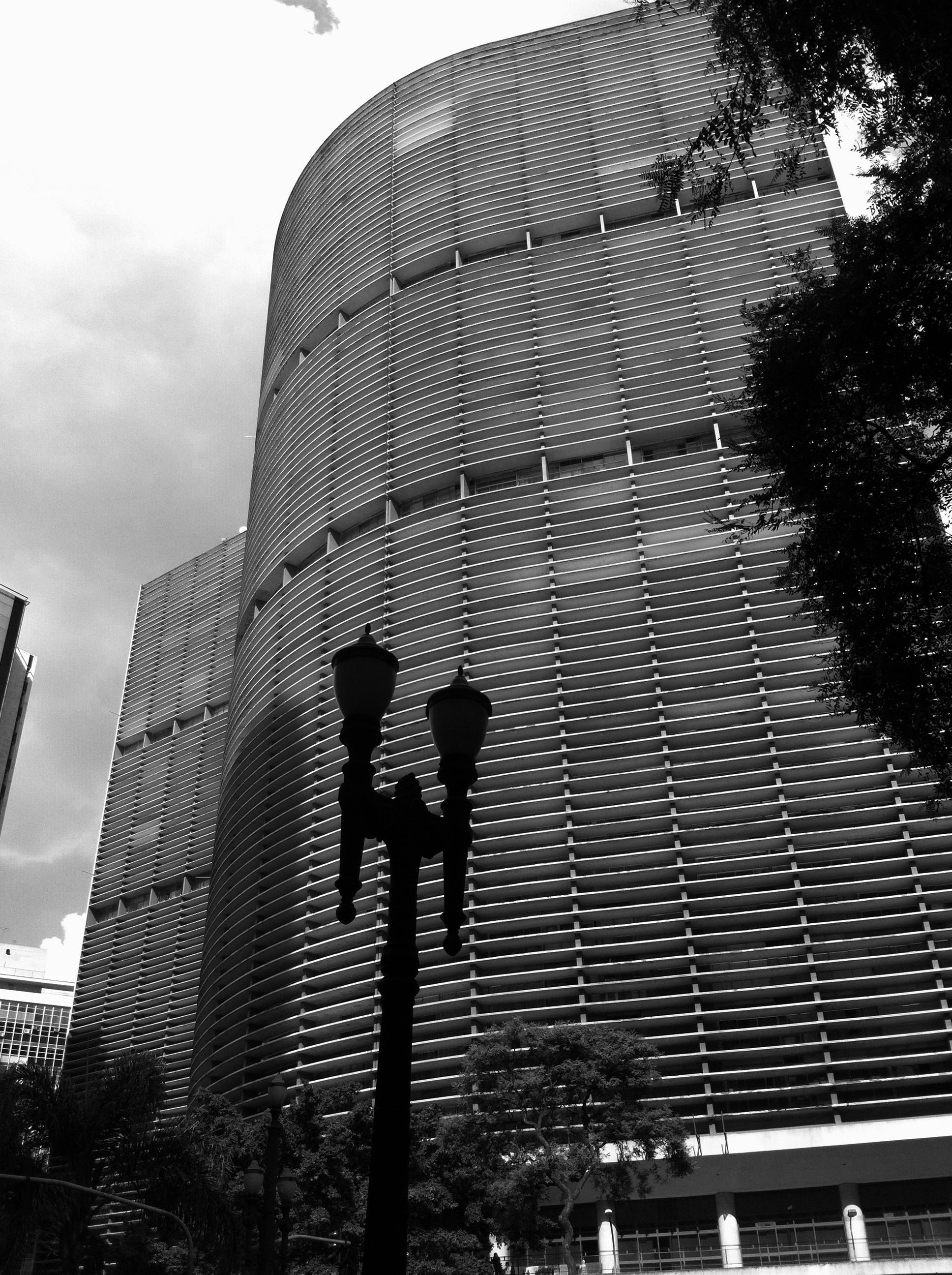 File:Ed Copan-São Paulo-SP  jpg - Wikimedia Commons