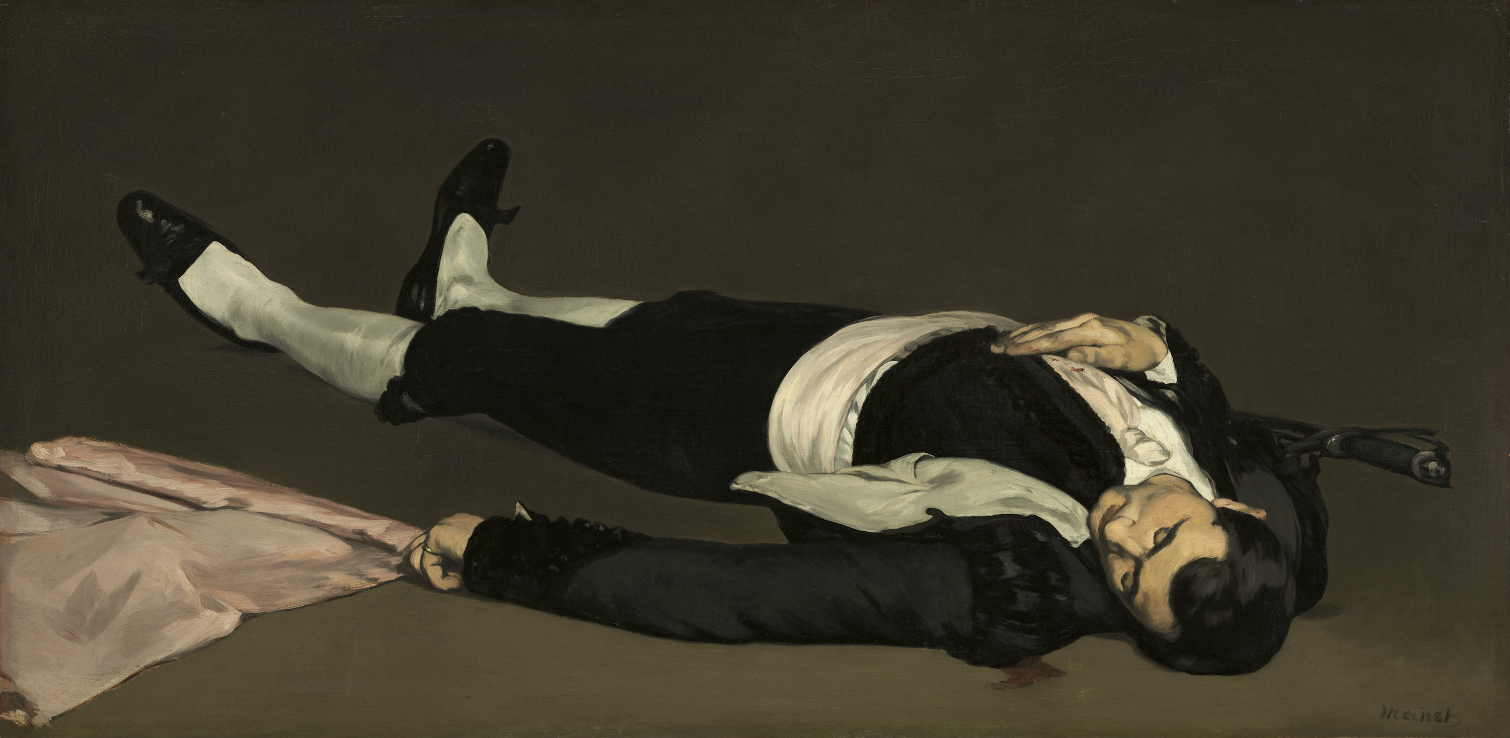 https://upload.wikimedia.org/wikipedia/commons/4/4e/Edouard_Manet_073_%28Toter_Torero%29.jpg