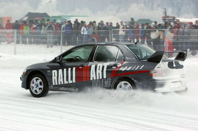 Image Result For All Wheel Drive Sports Cars