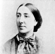 EleanorAnneOrmerod.jpg (177×173)