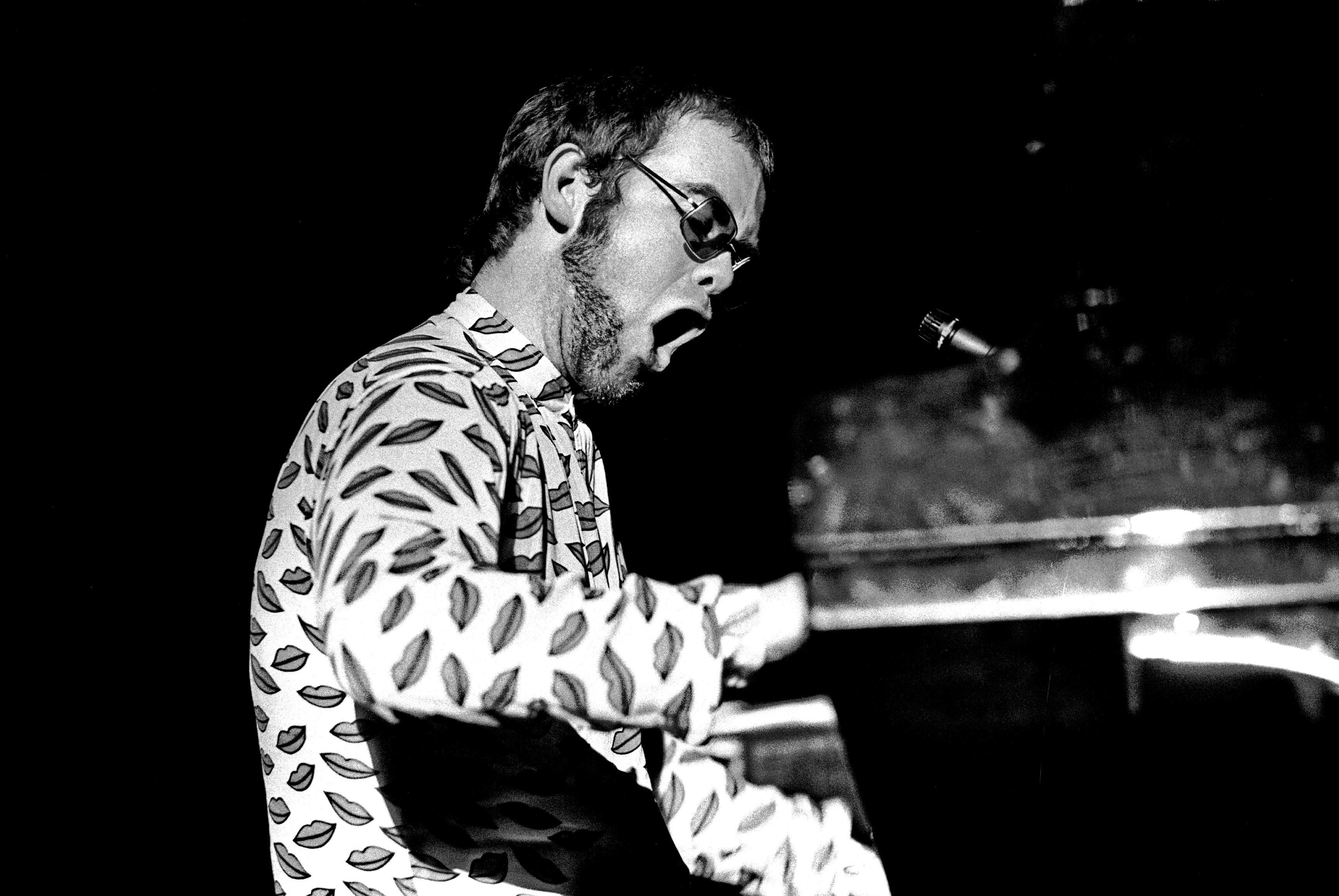 Elton John Elton_John_Hamburg_1972_1603720004