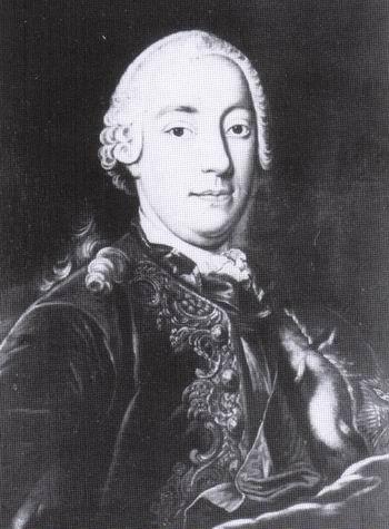 Ernesto Federico de Wettin Saalfeld.jpg