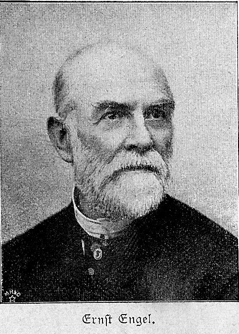 Ernst Engel.jpg