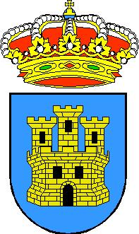 File:Escudo de Almazora2.png - Wikimedia Commons