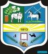 Escudo de Chiriguaná.jpg