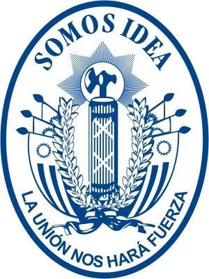 Escudo del Partido Nacional %28Uruguay%29
