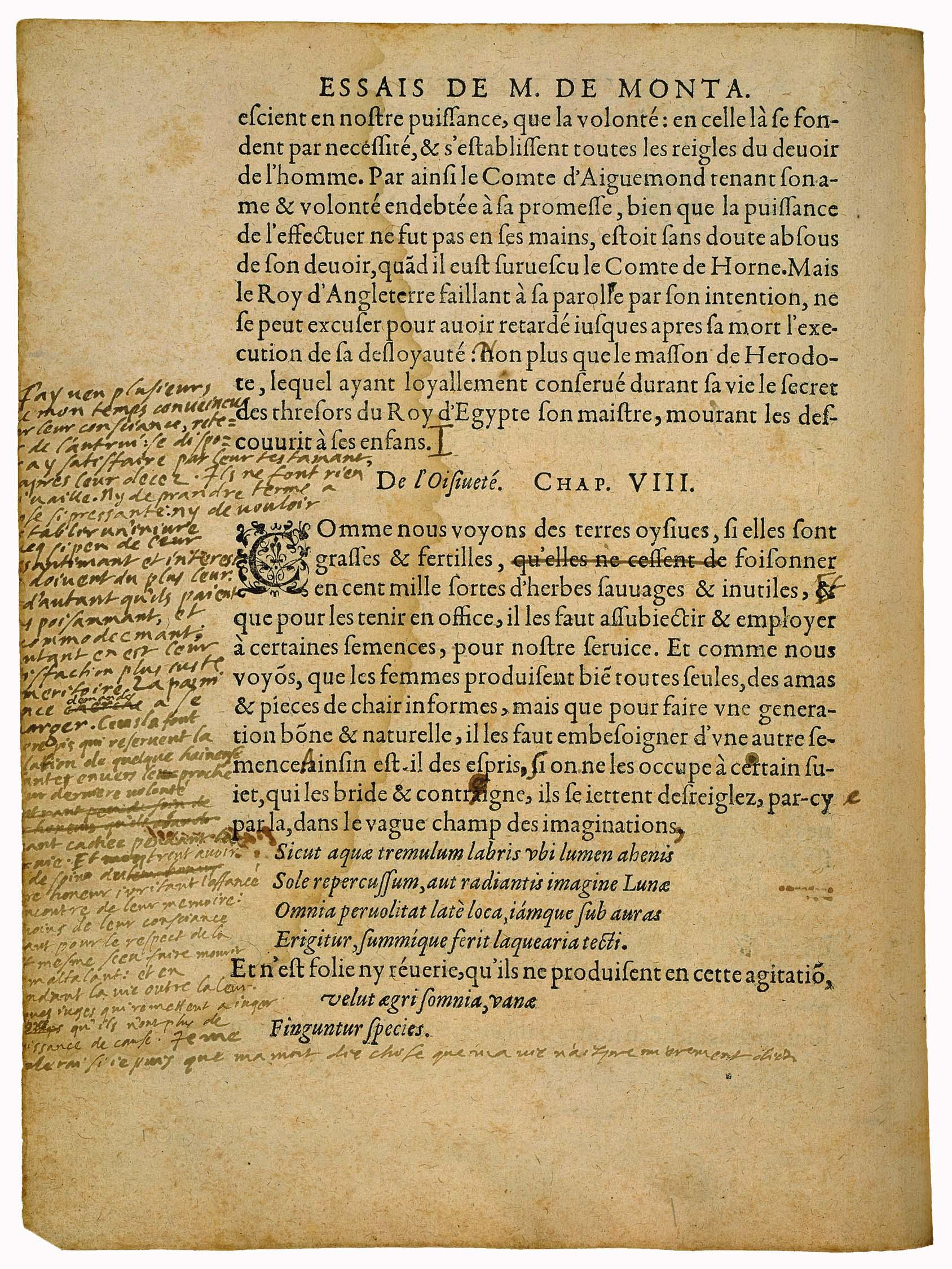 fileessaislivre 10009vjpg wikimedia commons