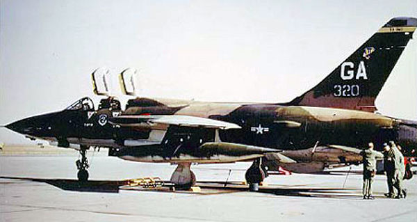 File:F-105-george-nov73.jpg