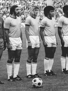 F Marinho - Brasil-Polonia - Munique 1974.jpg