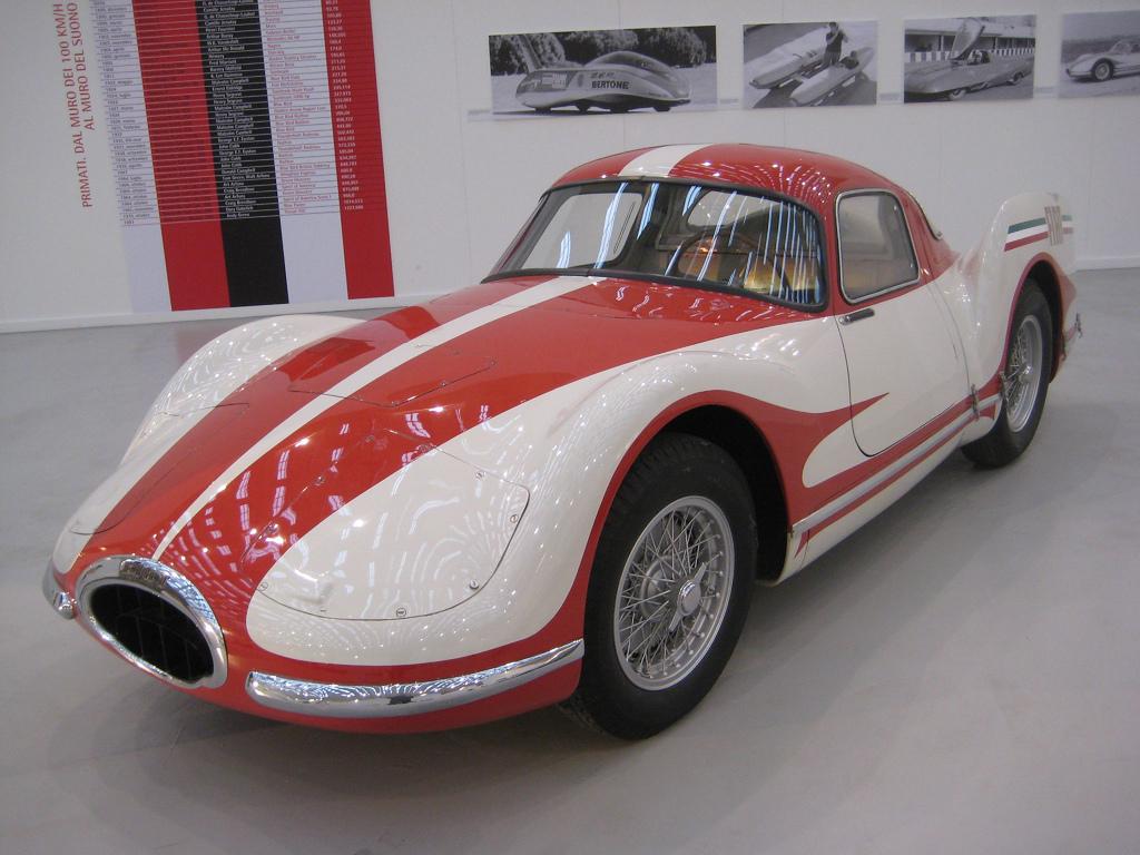 Fiat_Turbina.jpg