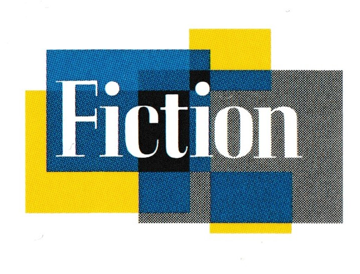 Fiction canal +