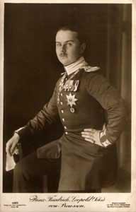 Friedrich Leopold von Preußen.jpg