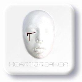 G-Dragon - Heartbreaker.jpg