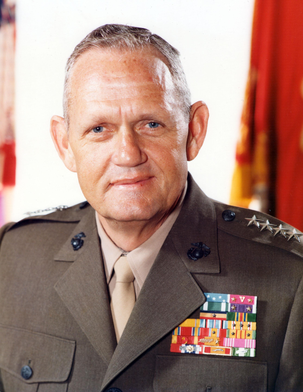 File:GEN Wilson, Louis Hugh Jr..jpg - Wikipedia