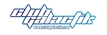 Galactik Football logo.png