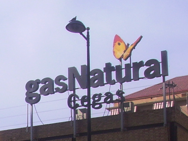 Natural Gas Available In My Area Chattanooga Gas