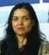 Geeta Tripathee (cropped).jpg