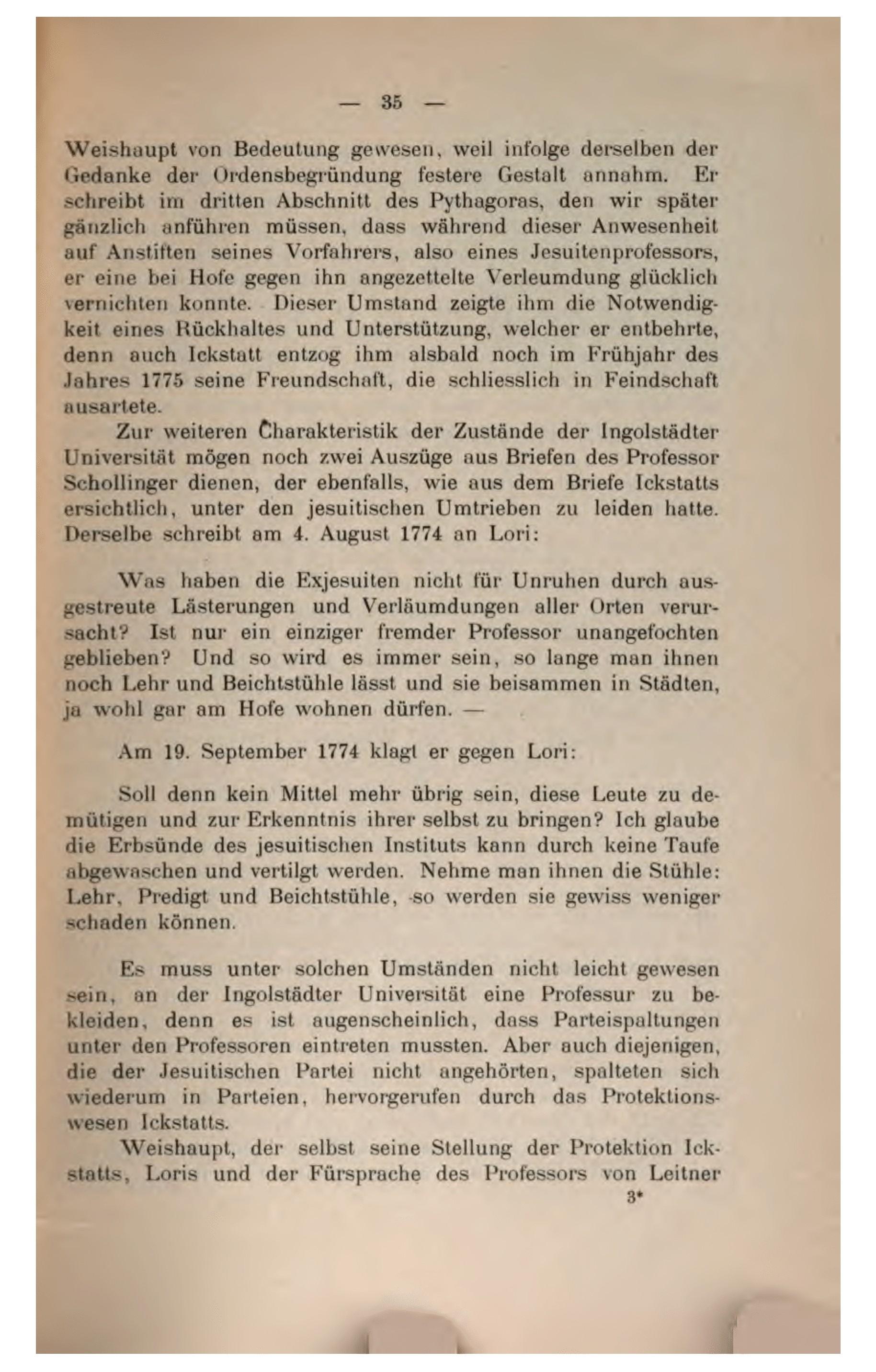 Filegeschichte Des Illuminaten Ordens Engel 035jpg