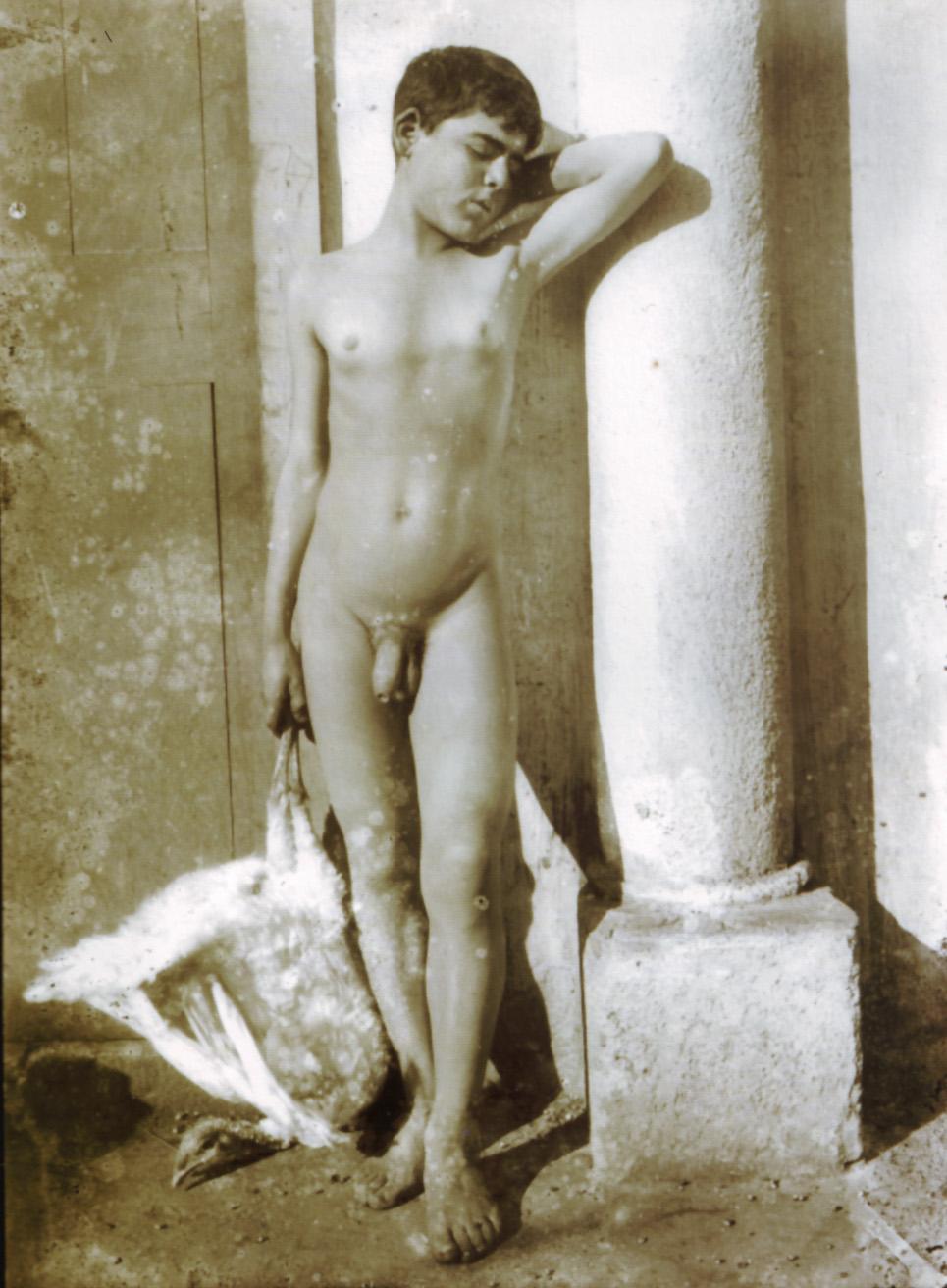 free cumshot pics galleries sex orgy