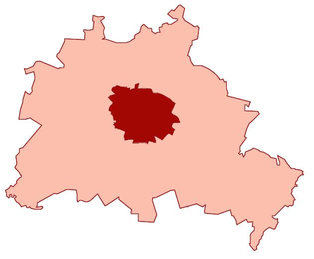 Prussia  Define Prussia at Dictionarycom