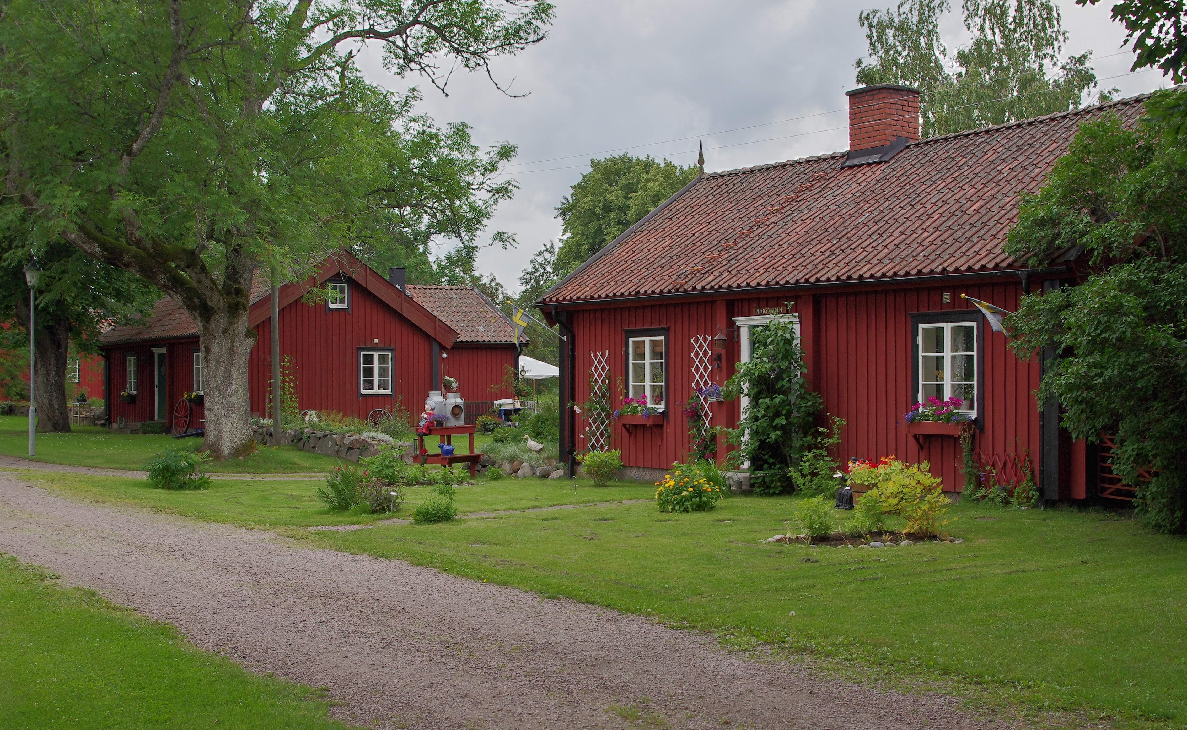 massage fridhemsplan spa västergötland