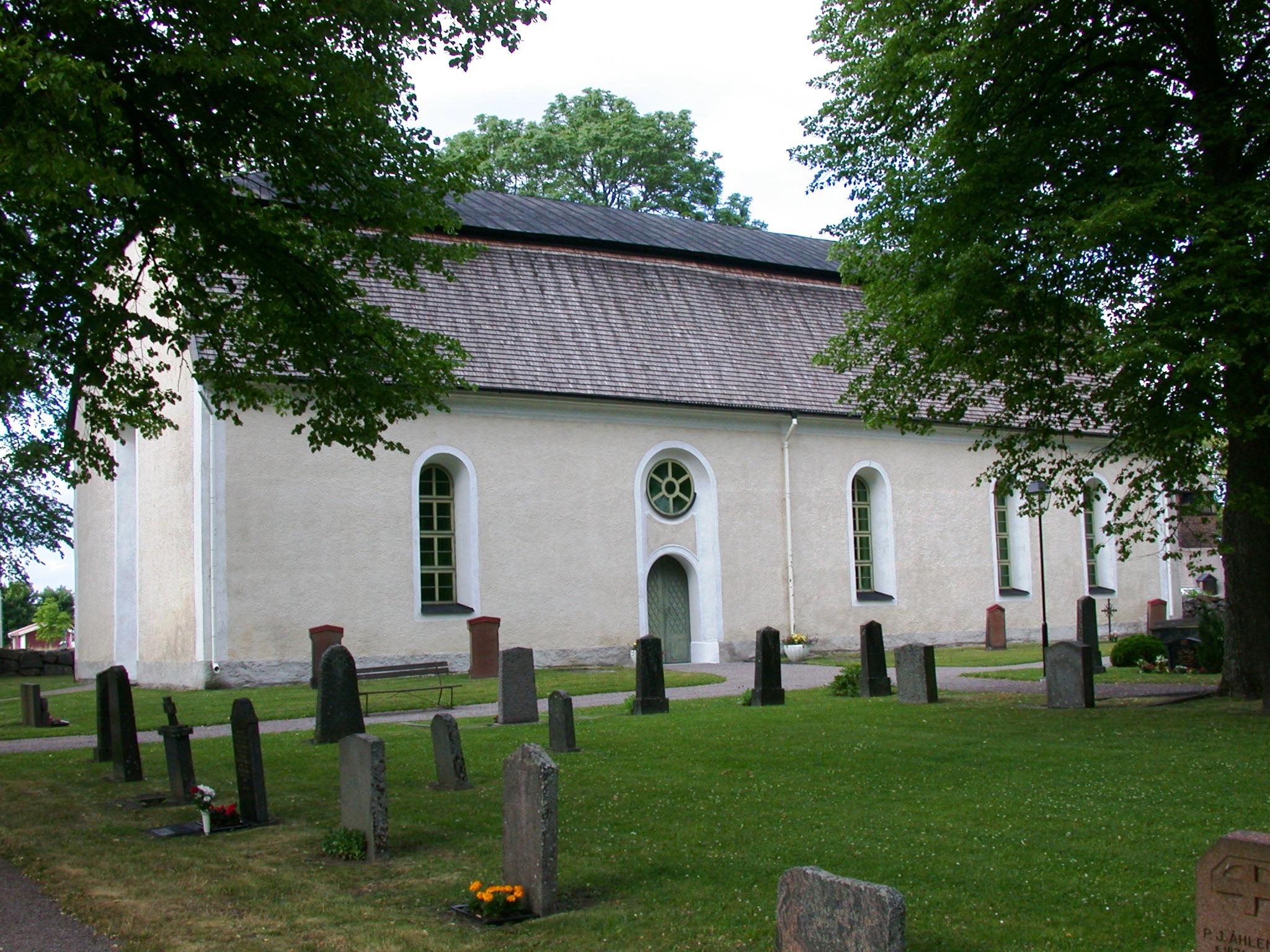 Heby kommun, norra delen Bebyggelsenamn - Institutet fr