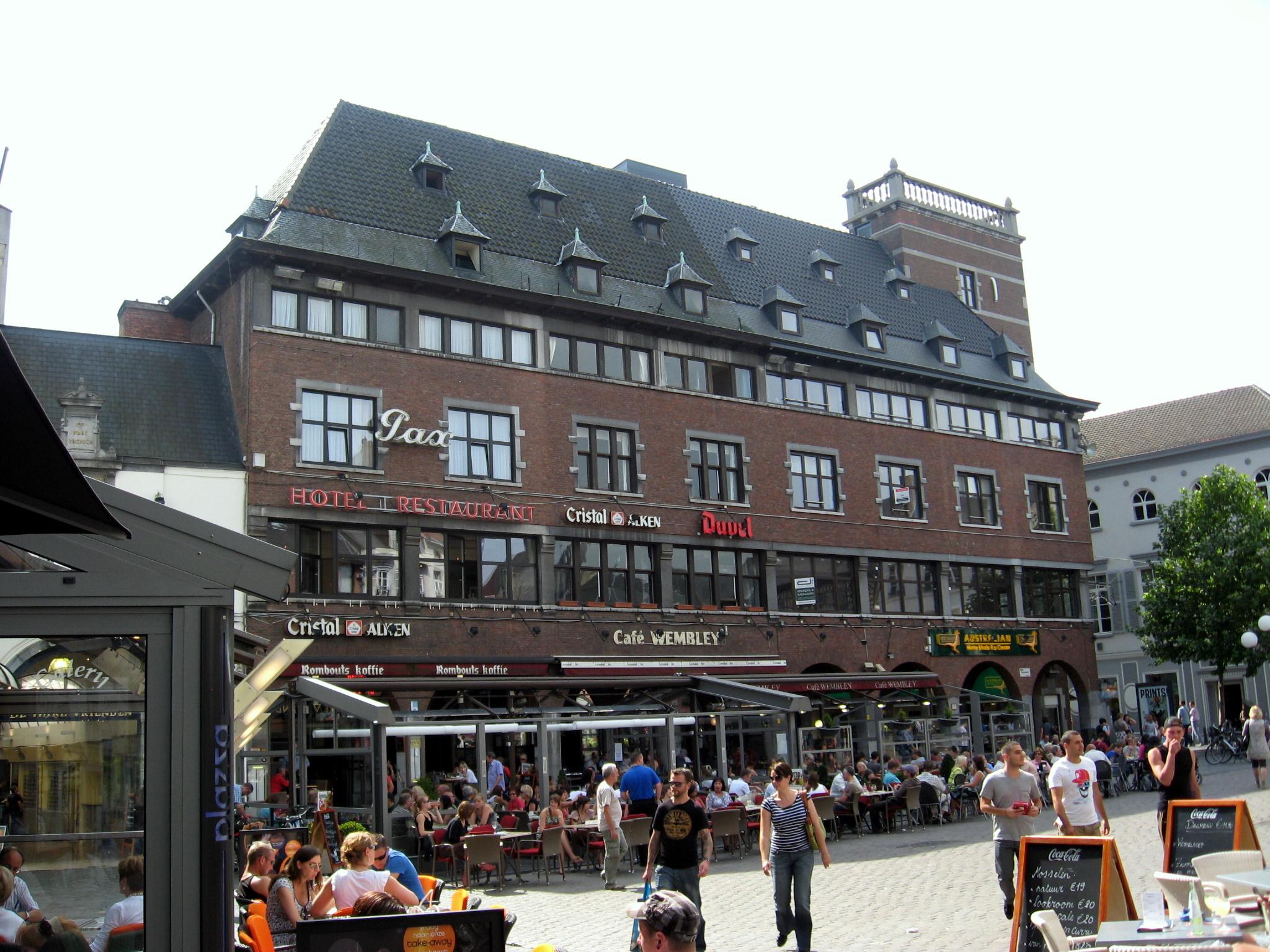 Image Result For Media Markt Hasselt