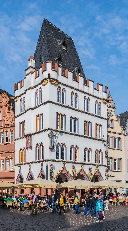 Hauptmarkt_14_in_Trier_02.jpg