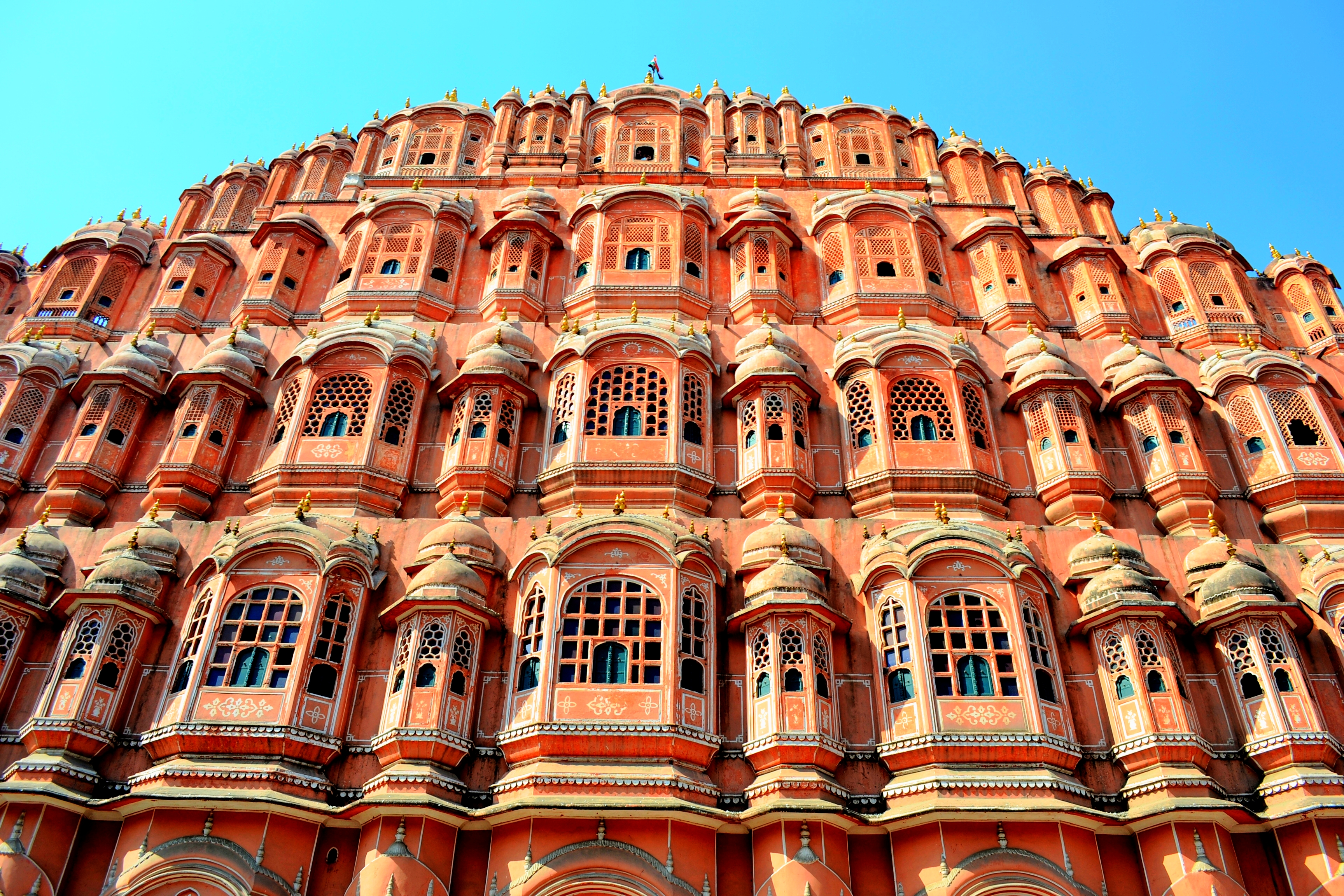 tourist place in rajasthan
