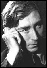 Read, Herbert (1893-1968)