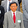 Hidehiko Nishiyama cropped 2 Officials of Japan and United States 2012.jpg