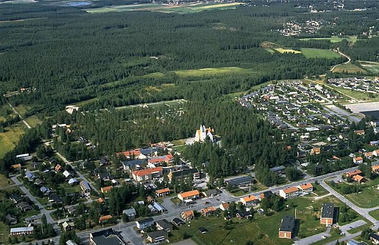 Uddebovgen Hortlax Norrbottens ln, Hortlax - patient-survey.net
