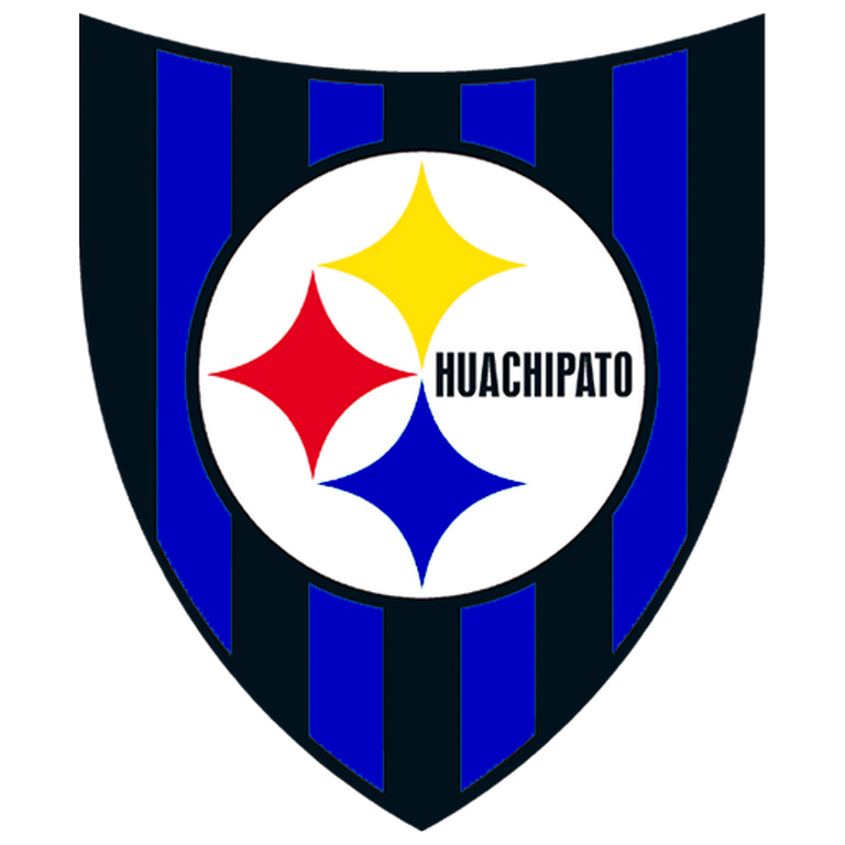 Image Result For Huachipato