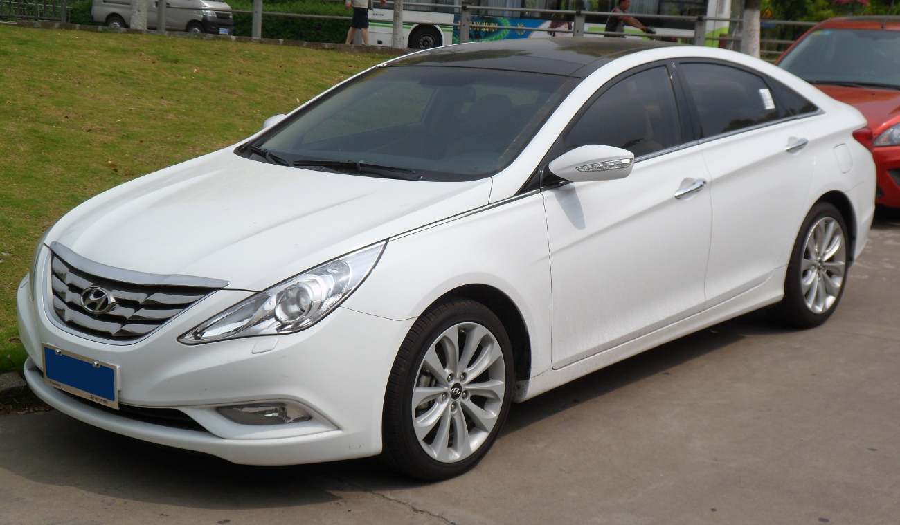Hyundai Cars For Sale On Ebay