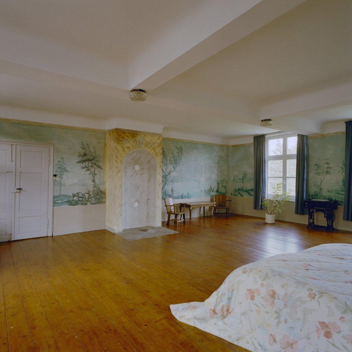 Muurschilderingen voor slaapkamer ~ [Spscents.com]