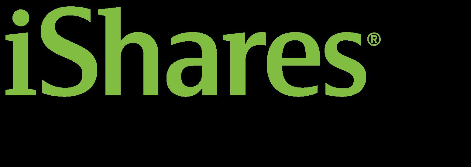 File:IShares by BlackRock Logo.png - Wikipedia