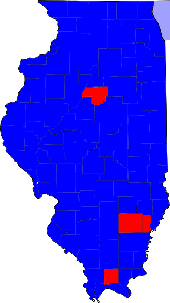 Fileillinois Senatorial Election Results By County  Png