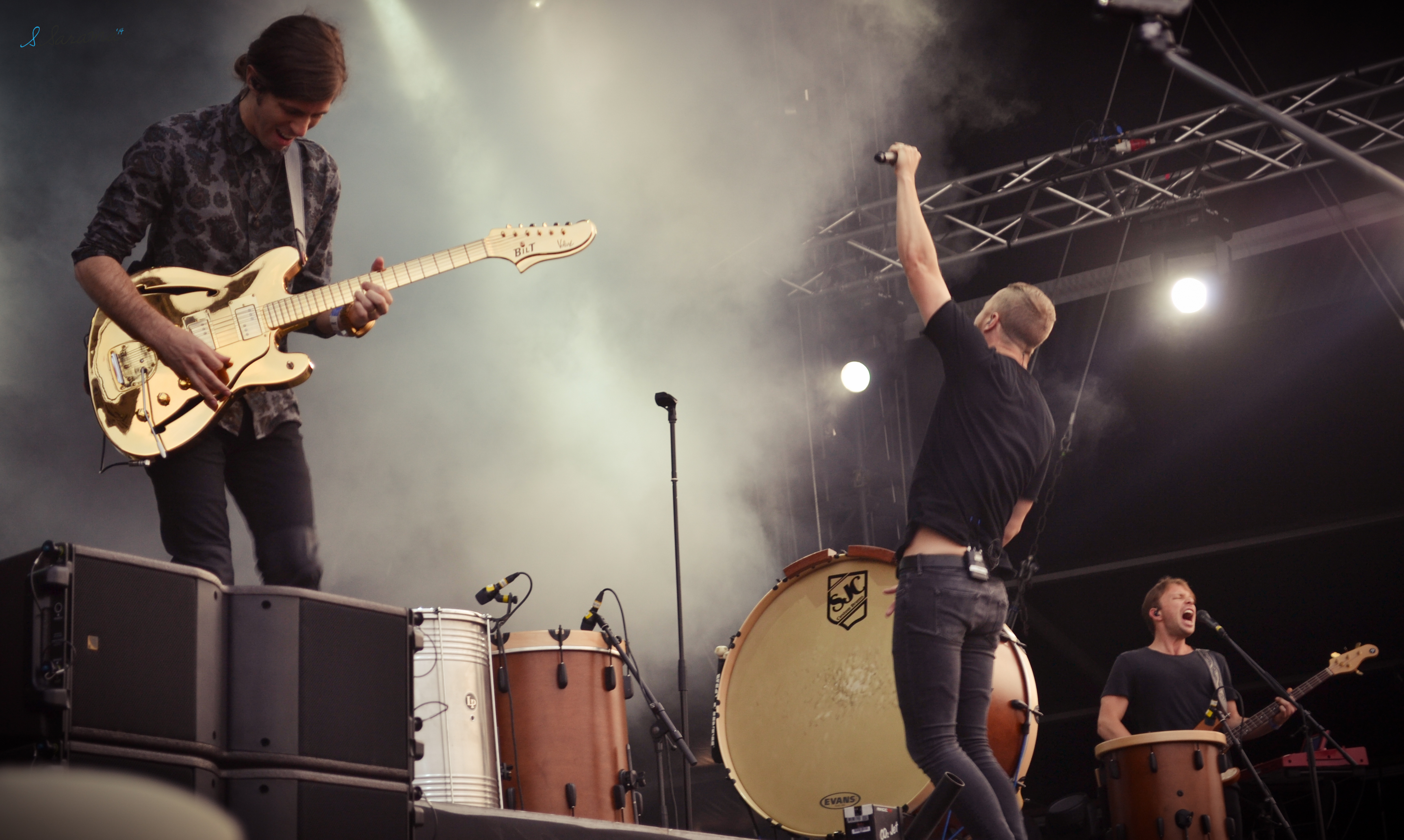 fileimagine dragons sziget 2014jpg wikimedia commons